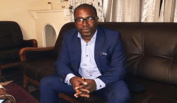 Agbor Balla,Fontem Neba and Mancho Bibixy trial reopens today