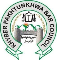 CIRCULAR OFFICE OF THE KHYBER PAKHTUNKHWA BAR COUNCIL PESHAWAR.