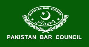 Pakistan Bar Council - Wikiwand