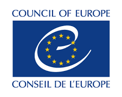 Council of Europe - Wikipedia